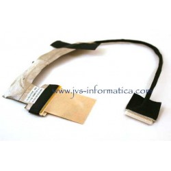 1422-00XB000 CABLE LCD TOSHIBA