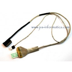 6017B0268701 CABLE LCD TOSHIBA