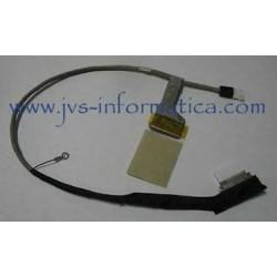 DD0BL6LC010 CABO LCD TOSHIBA