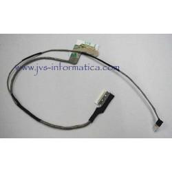 DC020016L10, PBU00 CABO LCD...