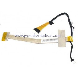 DD0TZ1LC000 LCD CABLE TOSHIBA