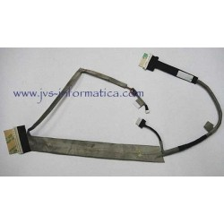 DC02000S800 LCD CABLE TOSHIBA