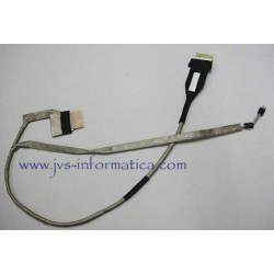 DC02000S910 LCD CABLE TOSHIBA
