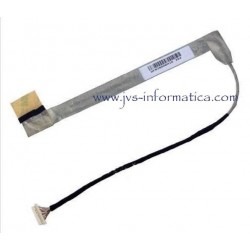 DC02000RH00 CABLE LCD LENOVO