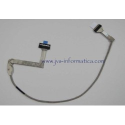 50.4CN05.101 CABLE LCD DELL