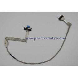 50.4CN05.101 CABO LCD DELL