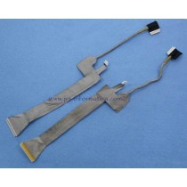 BA39-00638A LCD CABLE SAMSUNG