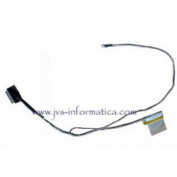 BA39-01057A CABLE LCD SAMSUNG