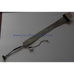 DC020004000 LCD CABLE HP...