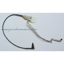DC02000L00 CABLE LCD HP CQ35