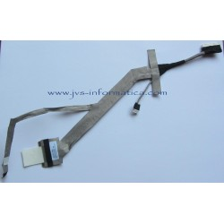 50.4CG13.002 CABLE LCD ACER
