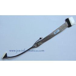 DC02000P200 LCD CABLE ACER