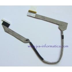 6017b0240301 538424-001 LCD...