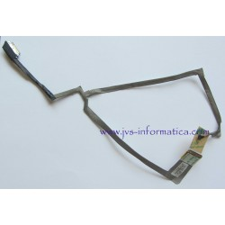 B2885050G00001 LCD CABLE...