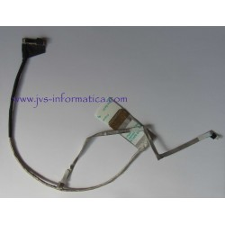 50.4GW01.024 CABLE LCD ACER