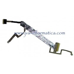 DD0Z01LC000 CABLE LCD ACER...