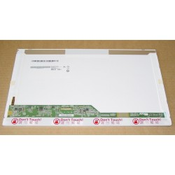 Screen LTN140AT16-W02 14.0-inch