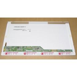 Screen LTN140AT07-B01 14.0-inch
