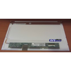 Screen B116XW02 V. 1 11.6-inch