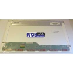 B173HW01 V. 7