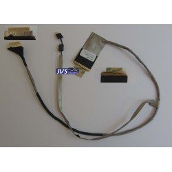DC02001DB10,DC02001DB00, P5WS0_LVDS ACER ASPIRE