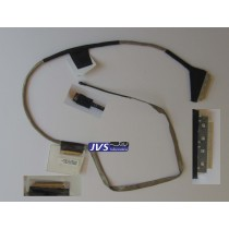 DC02001OH10 CABLE LCD ACER