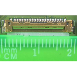 LTN140KT13-301 14.0