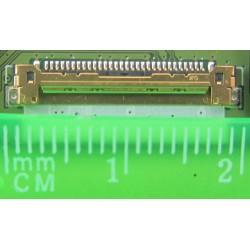 LTN140KT14-B01 14.0