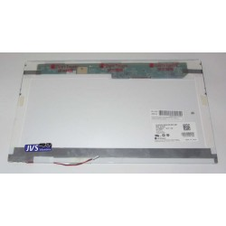 LTN156AT01-S02 15.6 para portatil