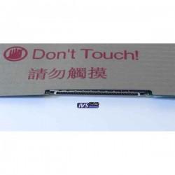 LP156WH1(TL)(A3)  15.6  para portatil
