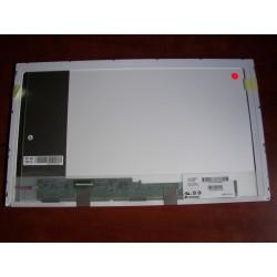 N173FGE-L12 17.3 polegadas Tela para notebook