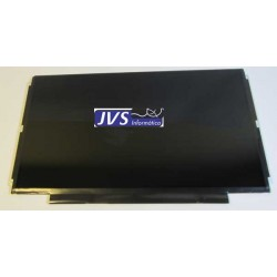 LTN133AT16 13.3 pulgadas Pantalla para portatil