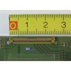 N101L6-L0A Tela para notebook