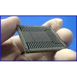 Reparación chip gráfico ( Rework o Reballing)