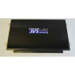 LTN101NT09 Tela para notebook
