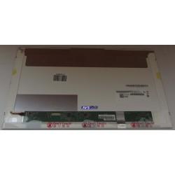 """LP173WD1(TP)(E1) 17.3 """""""