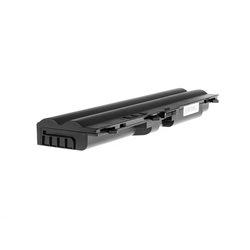 Batería Lenovo ThinkPad X201 3357 para portatil