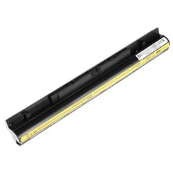 Batería YXVK2 para portatil