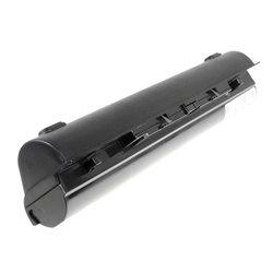 Batería 9T48V para portatil