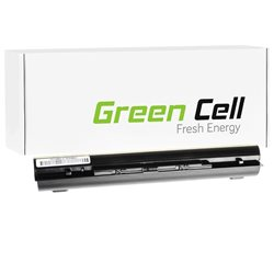Batería 121500173 para portatil