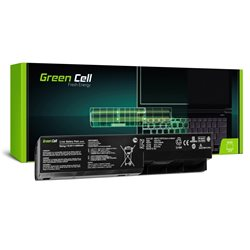 Batería Asus X401U para portatil
