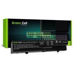 Batería Compaq 421 para portatil
