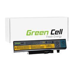 Batería LO9L6D16 para portatil