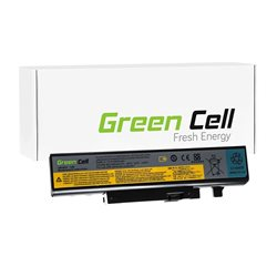 Batería LO9N6D16 para portatil