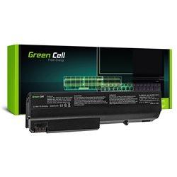 Batería HP Compaq 6710s para portatil