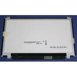 Tela N116BGE-L32 REV.B2 11.6 polegadas