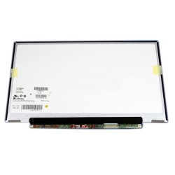 LP133WH2(TL)(M4) 13.3-inch Screen for laptops