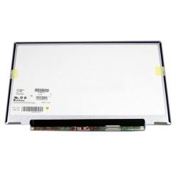 HW13WX001-01 13.3 pulgadas Pantalla para portatil