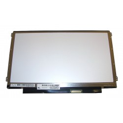 Screen B116XW01 V. 0 11.6 inch