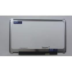 HB133WX1-402 13.3